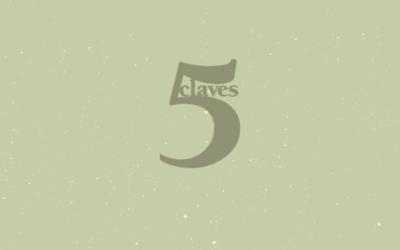 COMUNICADO: Cinco Claves insiste a la JEP abrir el caso nacional de violencia sexual, violencia reproductiva y violencia motivada en la sexualidad de las víctimas