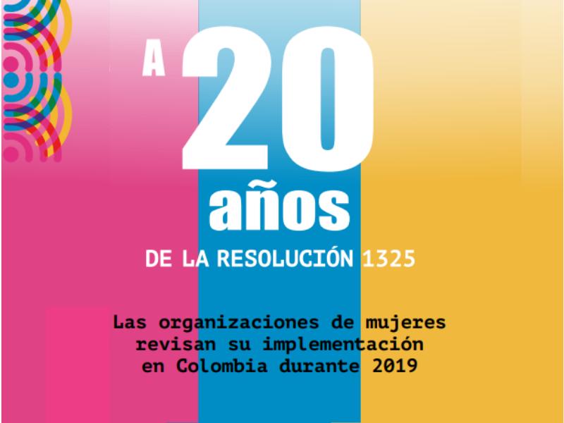 https://www.sismamujer.org/wp-content/uploads/2021/09/Informe-Resolución-1325-2021-.pdf